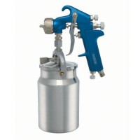 Spray Equipment & Parts