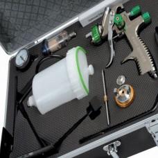 FMT4007 – LVLP gun kit