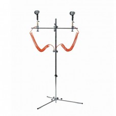 Airmaster2 AIR550 - Water Based Drying Stand