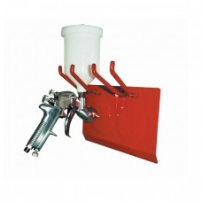 FMT5300 Twin Gravity Gun Holder