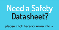 Need a Safety Datasheet